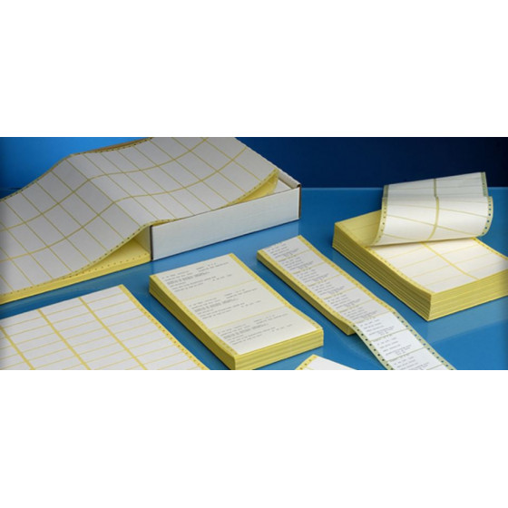 ETIQ PLANCHES A4 99X93.1MM PT