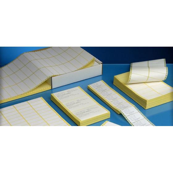Etiquette planches B15 105x57 2/5 PMT