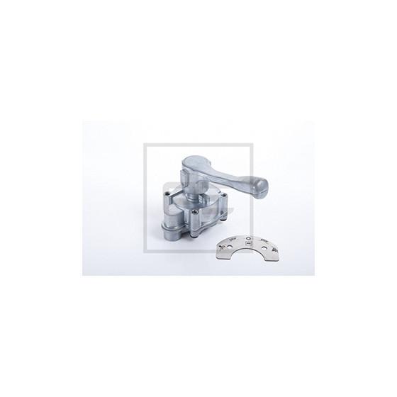 ROBINET ventil pf463 032 020 0  Renault 5001871034