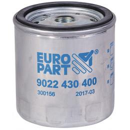 Filtre a carbur KHD u.a pf WK 712/2
