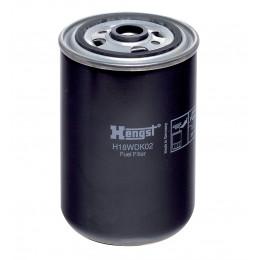 filtre gazoil Renault H18WDK02  OE : 5010505337