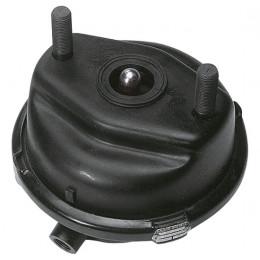 Cylindre récepteur de frein K002843