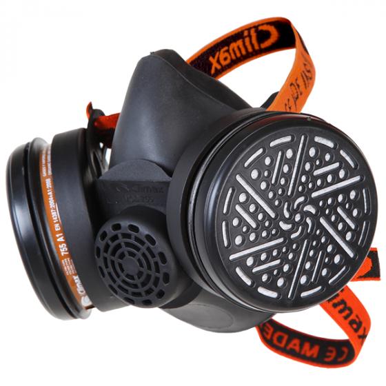 KIT ADR COMPLET avec Protection égouts et masque